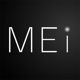 Mei: AI for Relationships