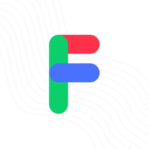Fuzee - Multimodální navigace