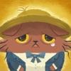 猫のニャッホ  ~ パズル  ネコの ストーリー ゲーム ~ - iPhoneアプリ