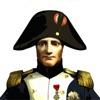 ナポレオン統治下のパリを発見
