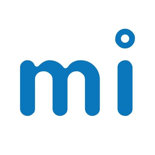 miRack