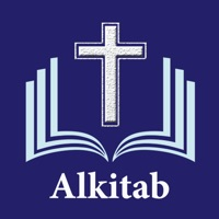 Codes for Alkitab Bible (Indonesian) Hack