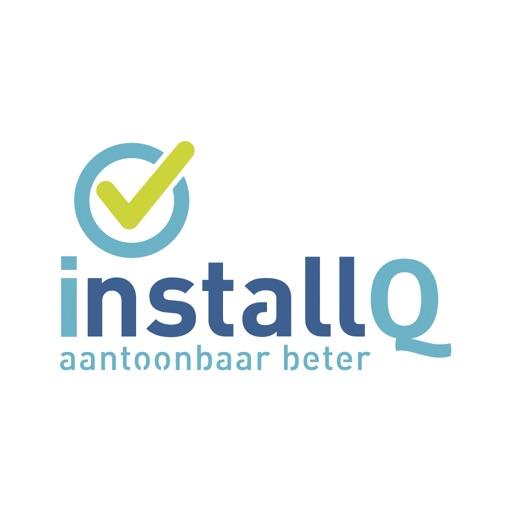 installQ Vakbladen