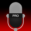 Voice Recorder - Audio Record-LiveBird Technologies Private Limited