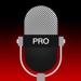 Voice Recorder : レコードオーディオ
