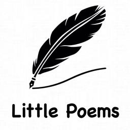 Little Poems