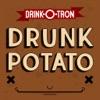 Drunk Potato: A Drinking Game