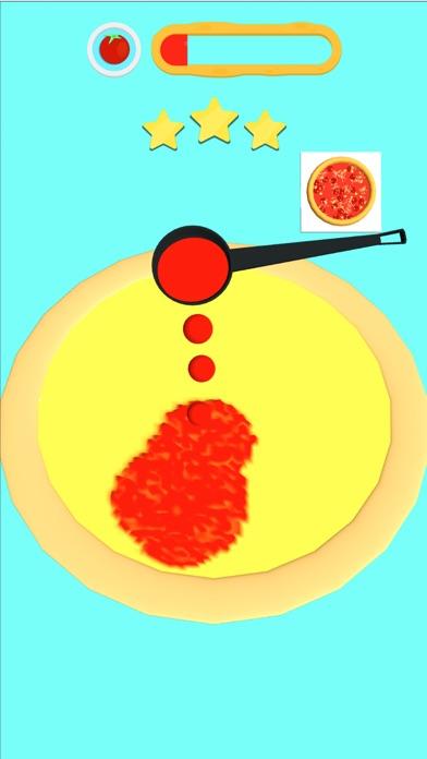 Pizza Party - Maker screenshot 1
