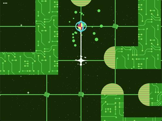 Jumpgrid screenshot #1