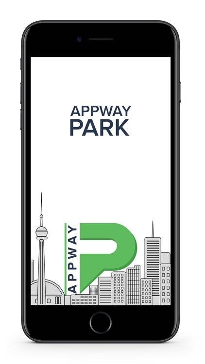 Appway Park