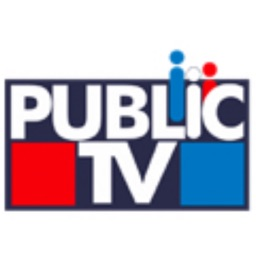 Public TV News