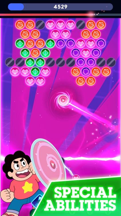 Cartoon Network Plasma Pop