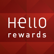 ‎Hello Rewards