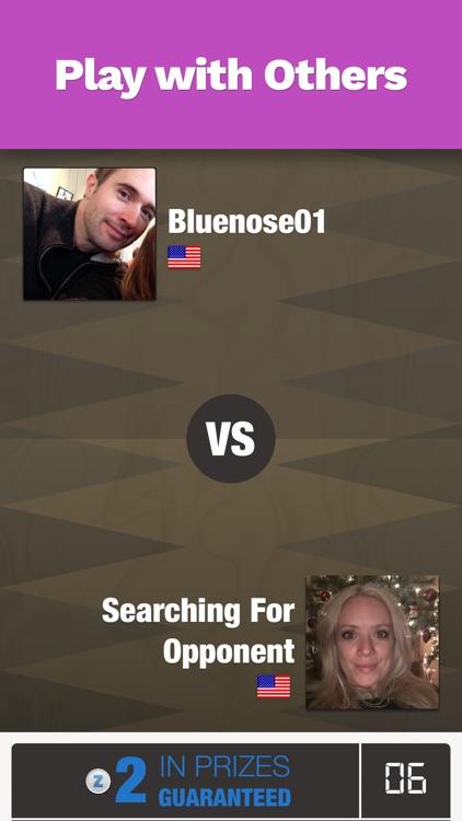 Backgammon Blitz screenshot-3