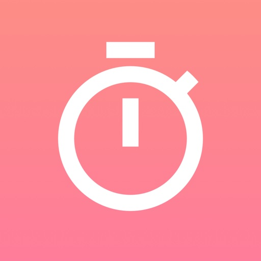 CM: Contraction Timer/Monitor icon