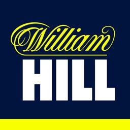 William Hill Sverige