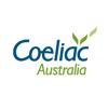 The Coeliac Society of Australia Inc - Gluten Free Ingredient List artwork