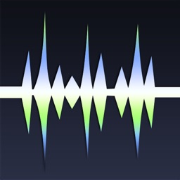 WavePad Music and Audio Editor