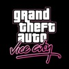 Grand Theft Auto: Vice City iPhone / iPad