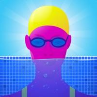 Codes for Flip & Dive 3D Hack