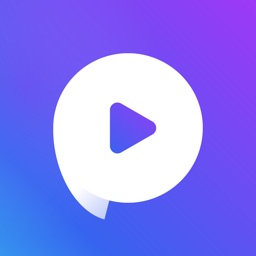 Playlist Party: Music & Chat