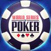 World Series of Poker - WSOP - Playtika LTD