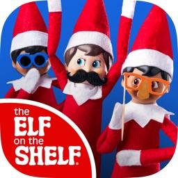 The Elf on the Shelf® Ideas