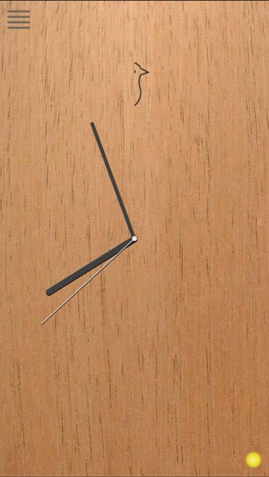 Cuckoo クックー(鳩時計)のおすすめ画像1