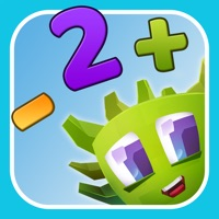 Codes for Matific Galaxy 2nd Grade Math Hack