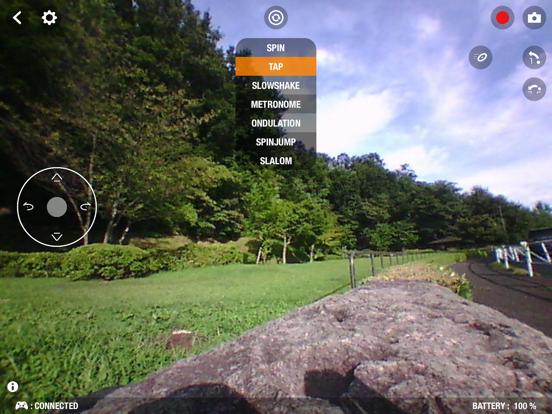 Game Controller Jumping Race screenshot 14