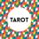TAROT Scores