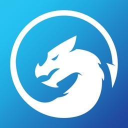 Crypto Tracker Bot & Portfolio