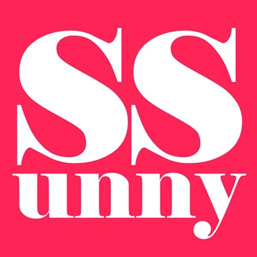 써니 - SSunny