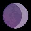 Mondphasen - Elton Nallbati