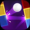 ブロック崩し:レンガとボールのゲーム - iPadアプリ