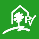 PV Report