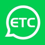 ETC小助手