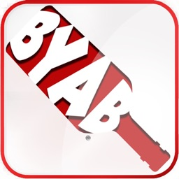 BYAB Liquor Store Partner