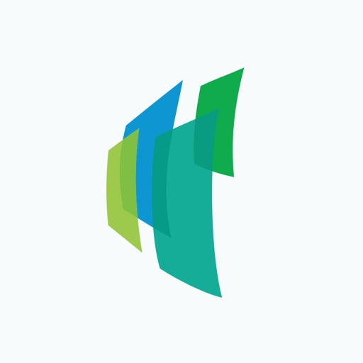 Hermes Softphone