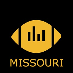 Missouri Football Schedules
