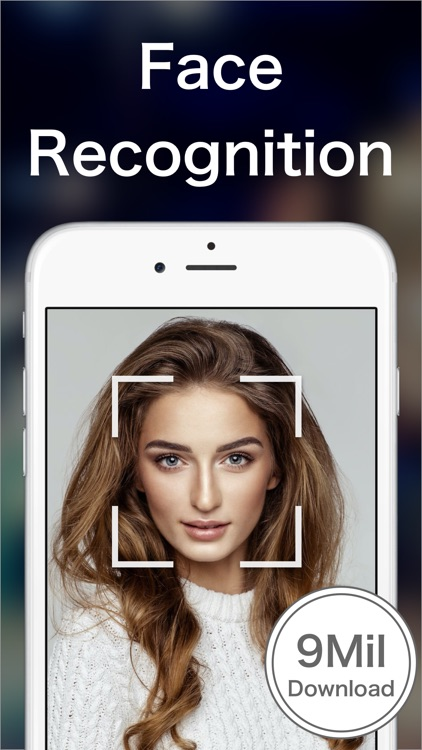 Celebrity Look Alike - App by App Factory Inc.