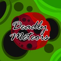 Codes for Deadly Meteors Hack