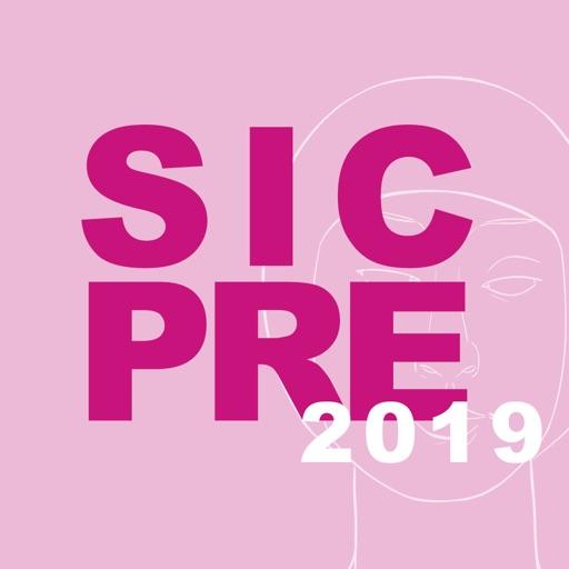 SICPRE 2019