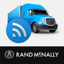 DriverConnect by Rand McNally