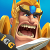 download Lords Mobile: War Kingdom