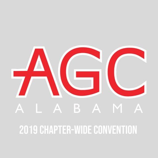 Alabama AGC 2019 Convention by ALABAMA ASSOCIATED