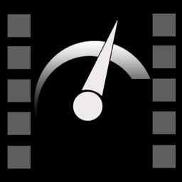 Video Speed Changer - Editor