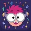 مكوكي: ألعاب و قصص أطفال