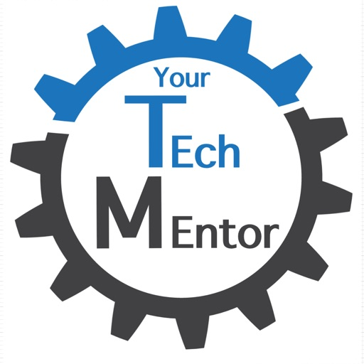 Your Tech Mentor