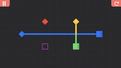 Chromotion screenshot 3